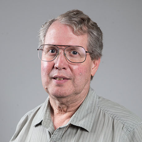 Bjornson, Tim